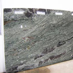 Слэб гранита CHINA JADE GREEN SLAB